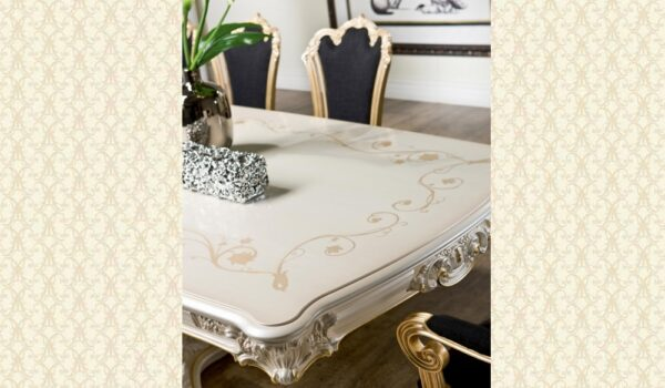 Victorian-Appollonia-Dining-Room