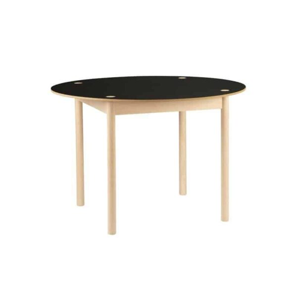 C44 Table