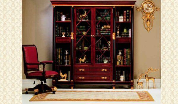 Exclusive Gigi Collection Desk