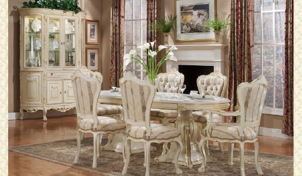 Attirant Furniture   Victorian
