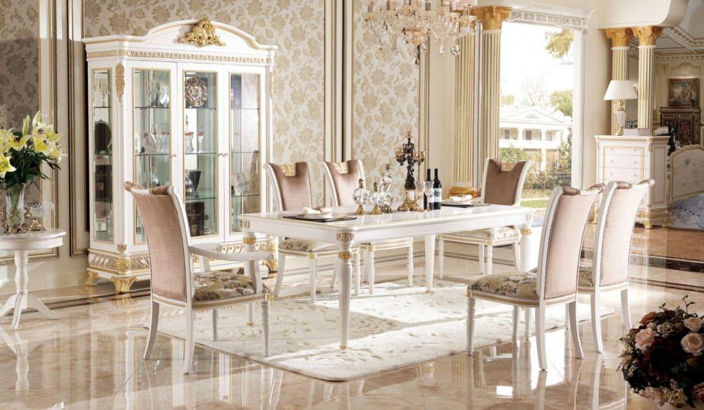 Fine Victorian Furniture - Victorian Furniture
